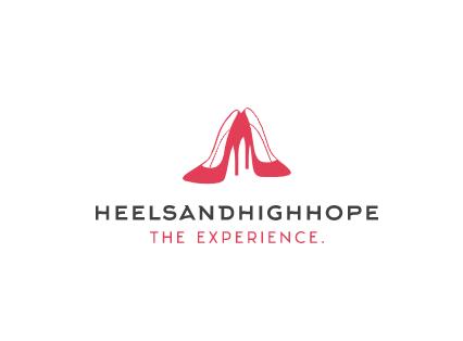 heelsandhighhope